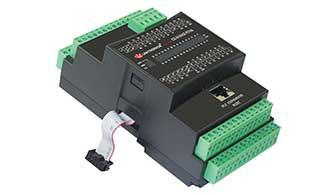 Unitronics XL, PLC I/O modul