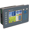 V560 PLC+HMI