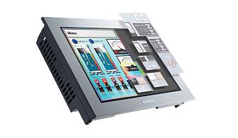 Pro-face GP4000 HMI