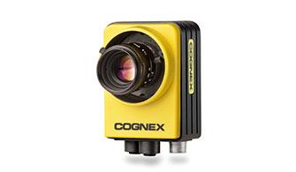 Cognex Insight 7000 képfeldolgozó kamera