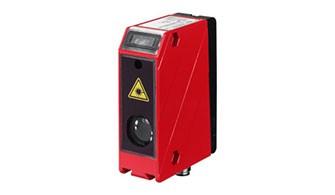Leuze ODSL96B optikai távolságmérő érzékelő