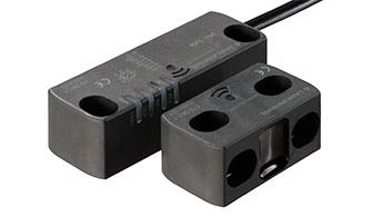 RFID-s biztonsági kapcsoló érzékelő