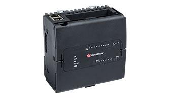 UniStream PLC